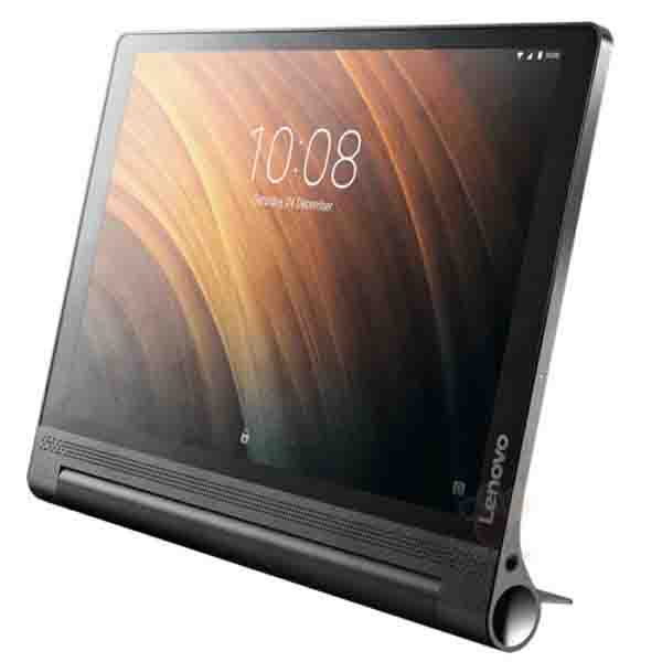 "Lenovo Yoga Tab3 YT-X703, 10.1"" Wifi 4G Tablet, 32GB YT3-33AE"