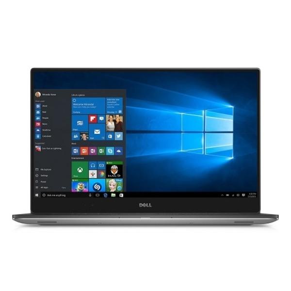 Dell XPS 15 Laptop (XPS15-1063-SL)