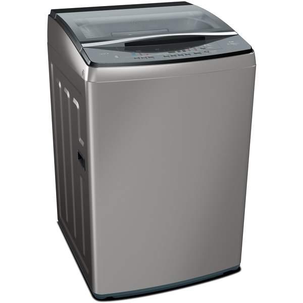 Bosch 13 Kg Multi Programs Top Load Washing Machine (WOA135D0GC)