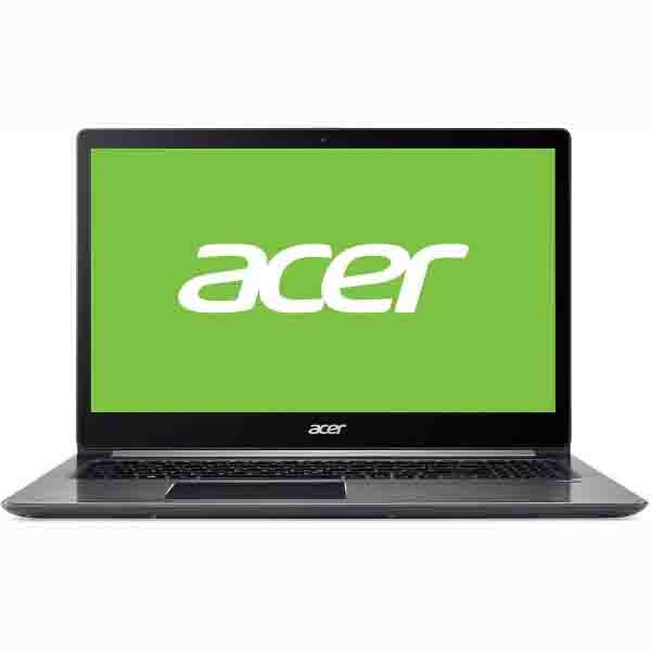 Acer Swift 3 (SF315-51G-818K)