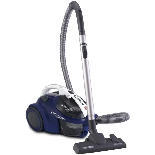 Candy Sprint Evo Vacuum Cleaner (CSE2001001)