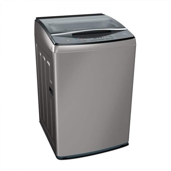 Bosch 14Kg Multi Programs Top Load Washing Machine (WOA145D0GC)