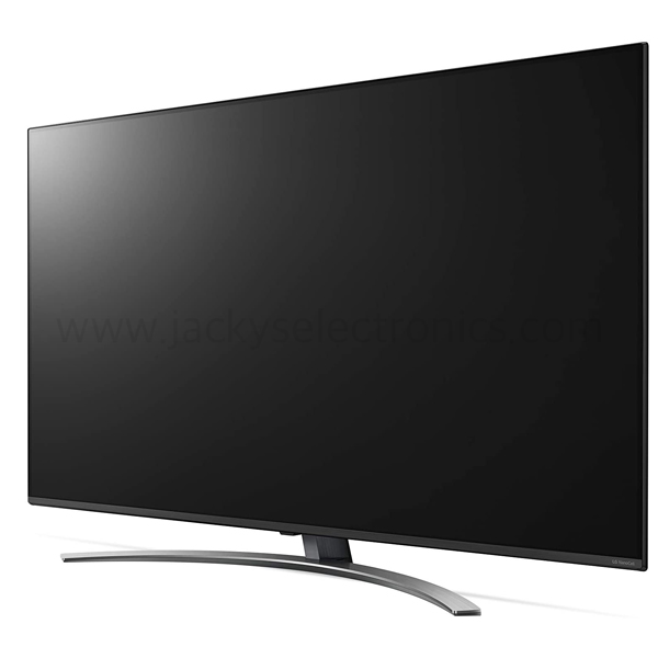 "LG 55"" Nano Cell SM9000 Smart TV (55SM9000PVA-AMA)"