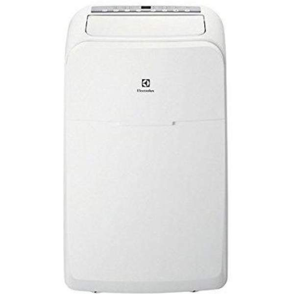 Electrolux Portable Air Conditioner 9000 BTU (EXP09EN1WI)