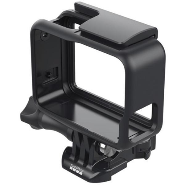 GoPro The Frame (AAFRM001-EC)