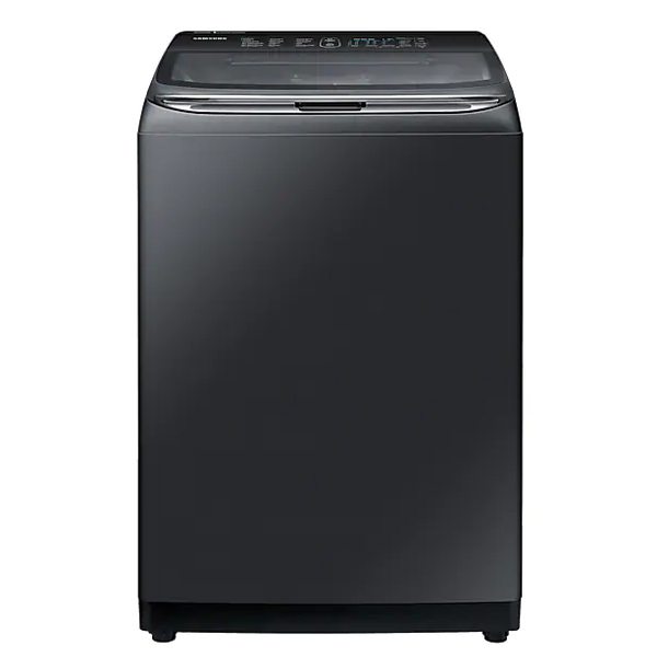 Samsung 17Kg Top Load Washing Machine with Activ Dualwash (WA18M8700GV)