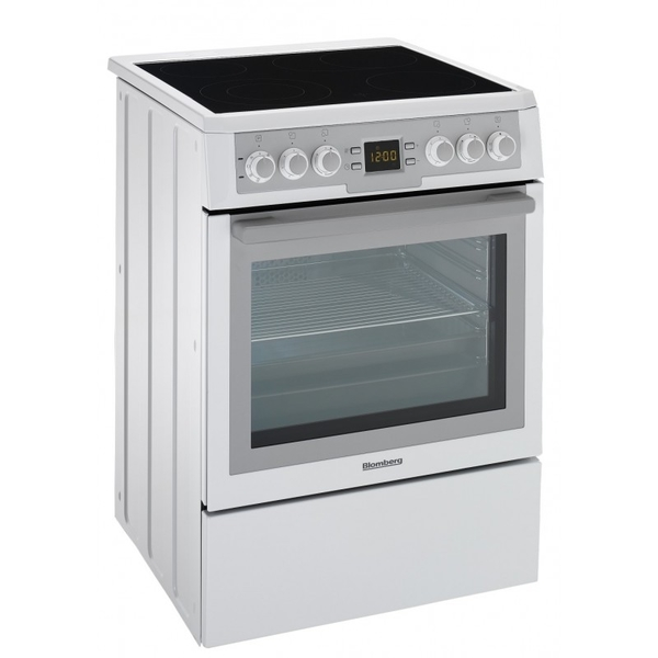 Blomberg Cooker 60 X 60 (HKN9330A)