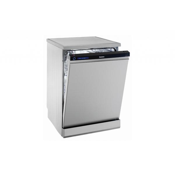 Blomberg Dishwasher(GSN9271XSP)