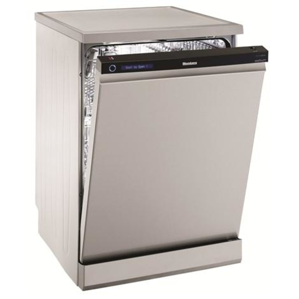 Blomberg Dishwasher Smartouch(XB20)