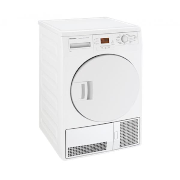 Blomberg Dryer 7Kg (TKF7431A)