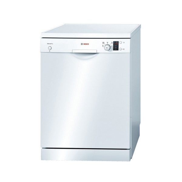 Bosch Dishwasher (SMS50E92GC)