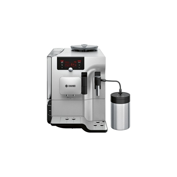 Bosch VeroSelection 300 Fully Automatic Espresso Maker(TES803M9GB)