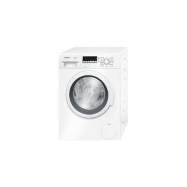 Bosch Washer 7 KG  (WAK20200GC)