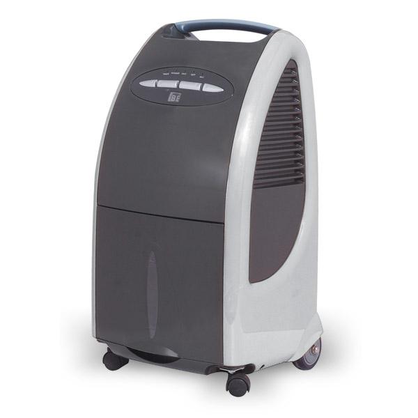 Crownline  Dehumidifier(MFD20-5070R2)