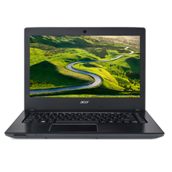 Acer Aspire E5 475 Laptop (E5-475-30PC)