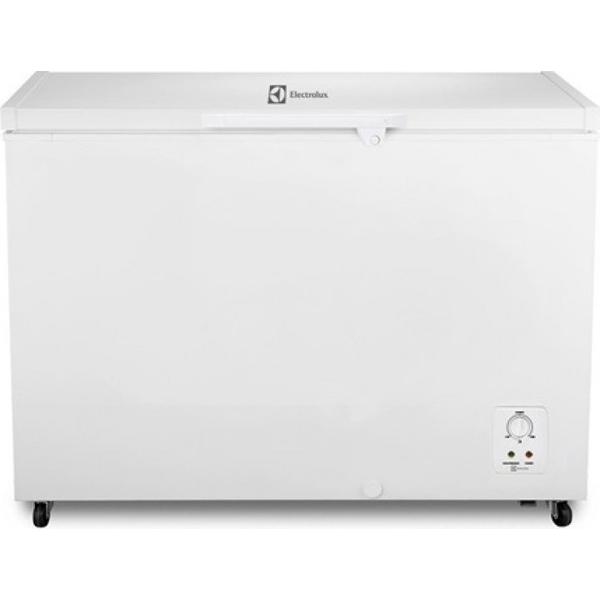 Electrolux Chest Freezer 250Ltrs(EC2600AGW)