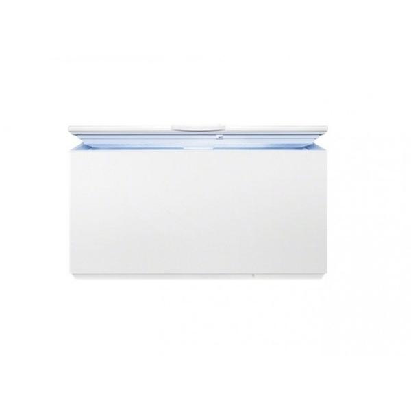 Electrolux Chest Freezer 495Ltrs(EC5231AOW)