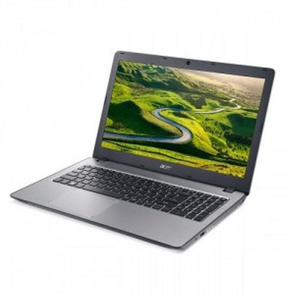 Acer Aspire F5 (F5-573G-77J1)