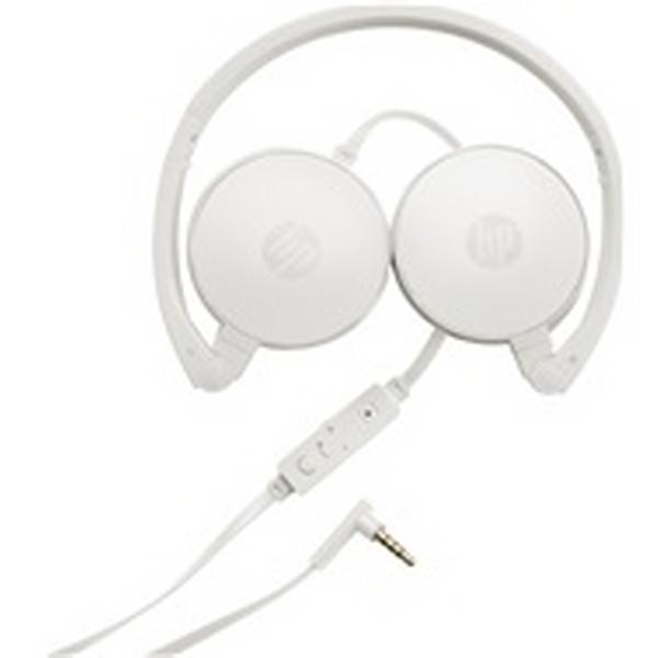 HP H2800 Headset WH (F6J04AA)
