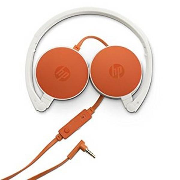 HP H2800 Headset