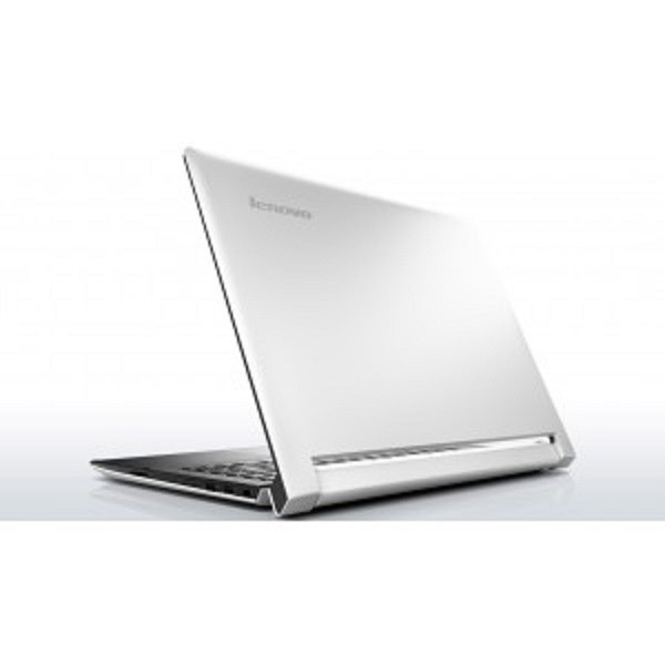 Lenovo FLEX 2-14 2in1 (FLEX14-2298)