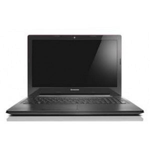 Lenovo G50-80 Laptop (G5080-PEAX)