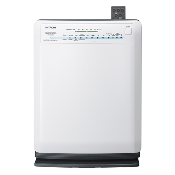 Hitachi Air Purifier (EPA5000)