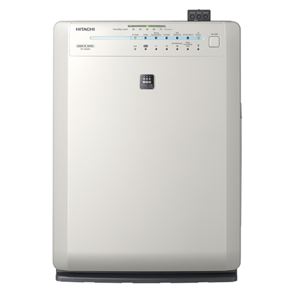 Hitachi Air Purifier (EPA6000)