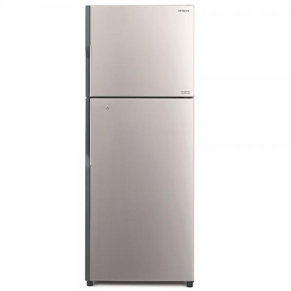 Hitachi Fridge (RH330PUK4KSLS)