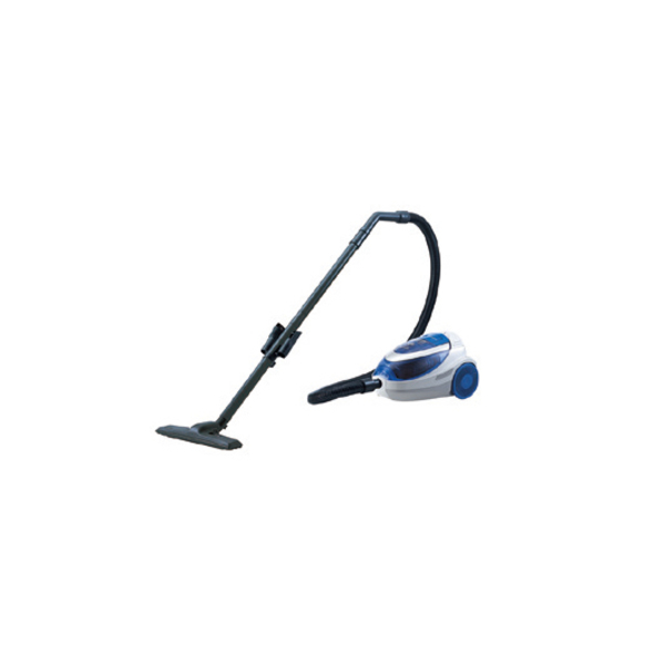 Samsung Canister Vacuum Cleaner (VC20CHNDCNC)