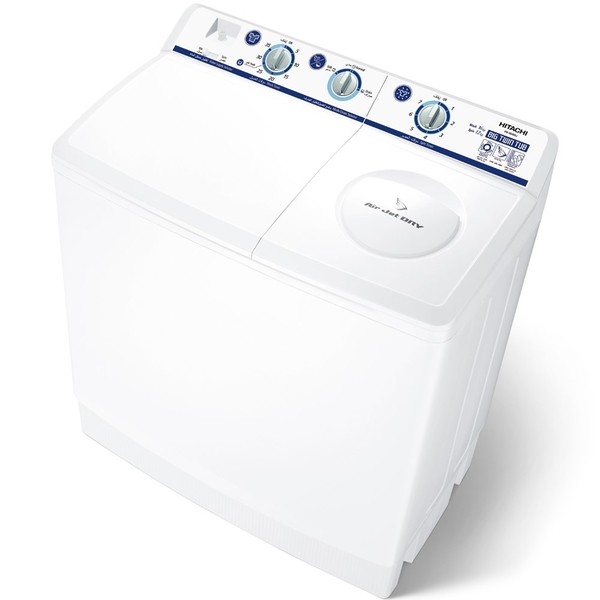 Nikai  Washer (NWM700SPN)