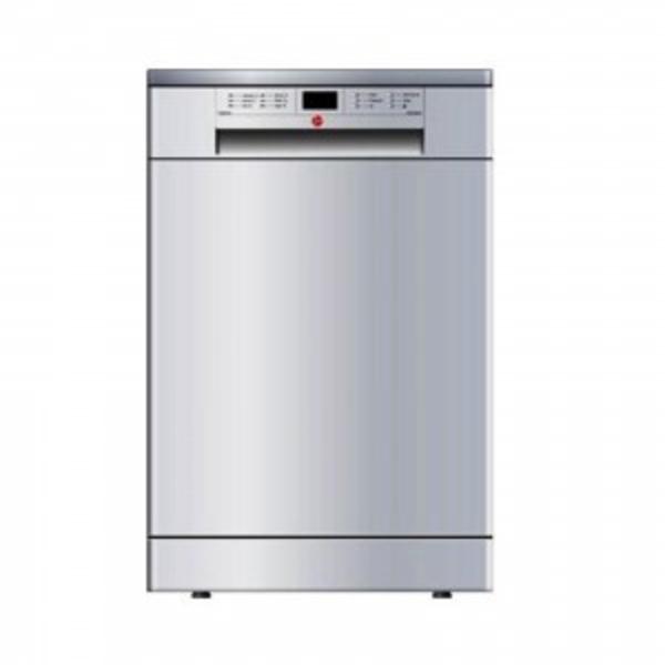 Electrolux Dishwasher (ESF5521LOX)
