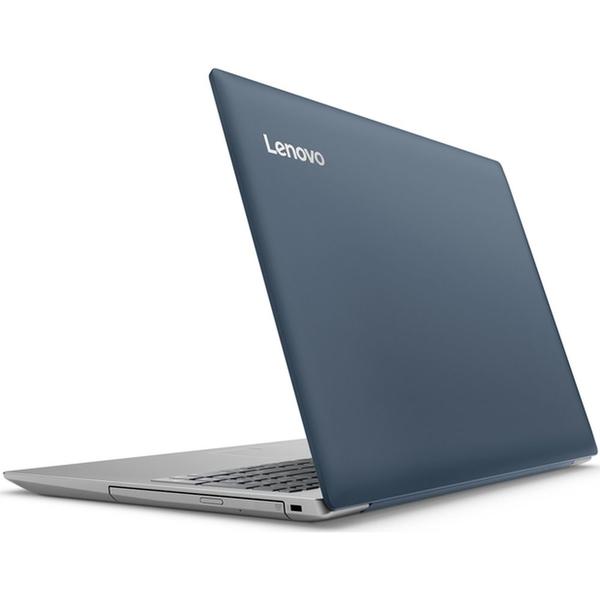 Lenovo Ideapad 320 (I320-AKAX)