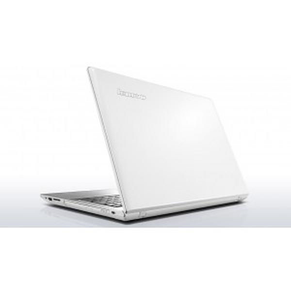 """Lenovo Ideapad 500 15"""" (I500-U6AX)"""