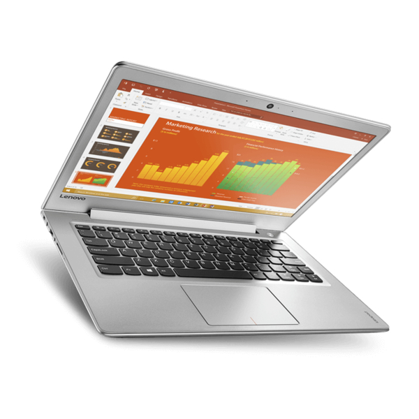 Lenovo Notebook (I510-5QAX)
