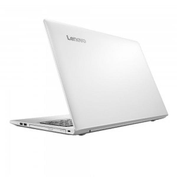 """Lenovo Ideapad 510 15"""" (I510-71AX)"""