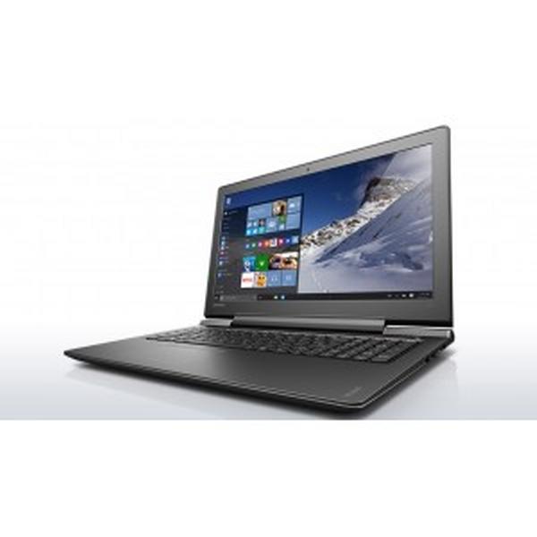 """Lenovo  Ideapad 700 15"""" (I700-KLAX)"""