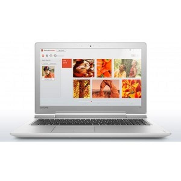 """Lenovo  Ideapad 700 15"""" (I700-KRAX)"""