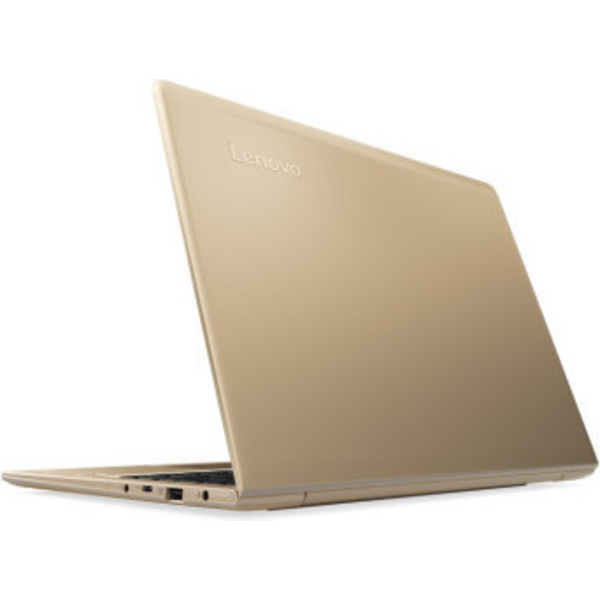 Lenovo Notebook (I710S-37AX)