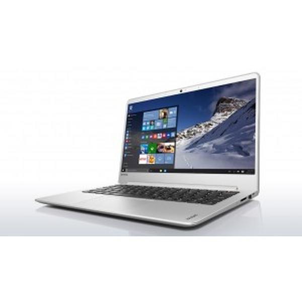"""Lenovo Ideapad 710S 13"""" (I710S-7DAX)"""