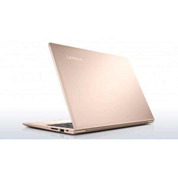 """Lenovo Ideapad 710S 13"""" (I710S-7EAX)"""