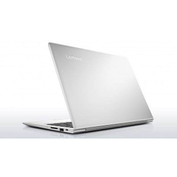 """Lenovo Ideapad 710S 13"""" (I710S-7FAX)"""