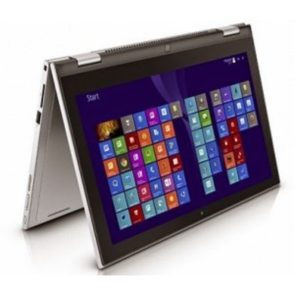 Dell Inspiron 11 3000 Series 2in1 (INS3168-0997-GRY)