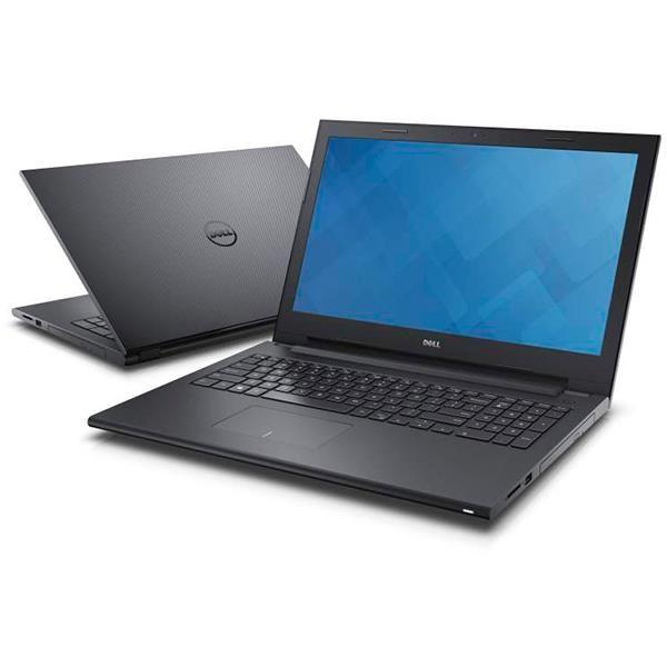 Dell Inspiron 3567 - Black (INS3567-1102-BK)