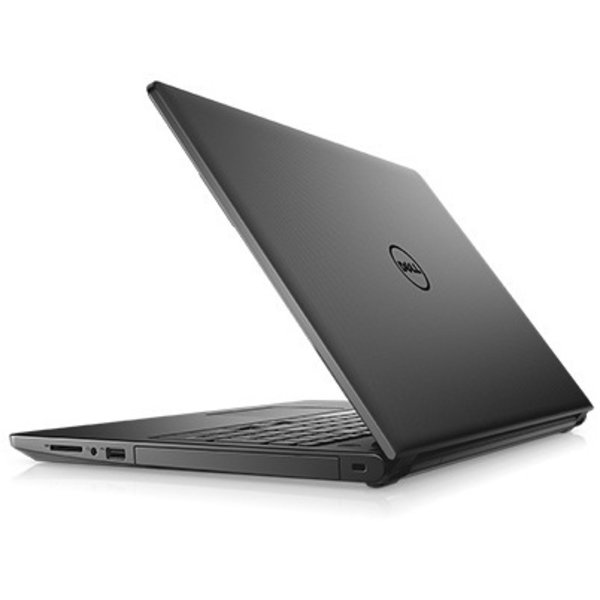 Dell Inspiron 3567 - Grey (INS3567-1102-GY)