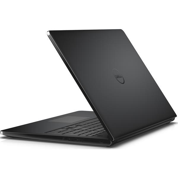 Dell Inspiron 3567 - Black (INS3567-1112-BK)