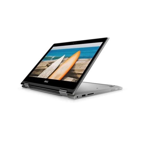 Dell Inspiron 5378 - Grey (INS5378-1074-GY)