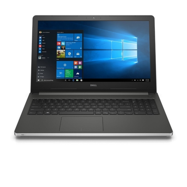 Dell Inspiron Notebook (INS5567-0992-GBK)