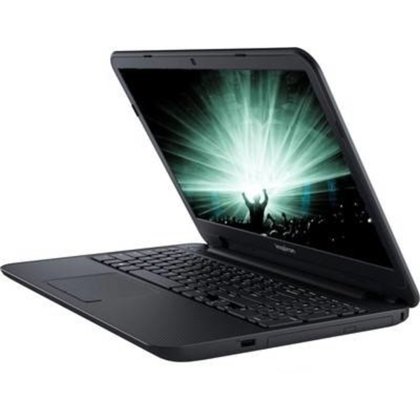 Dell Inspiron Notebook (INS5567-1055-GBK)