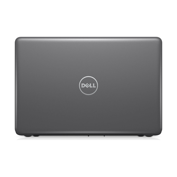 Dell inspiron Notebook (INS5567-1055-GGY)